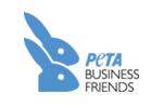Peta Business Friends Vegan Investing Club
