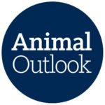 Animal Outlook VegReady As Mentioned In