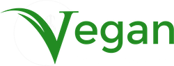 Vegan Investing Club