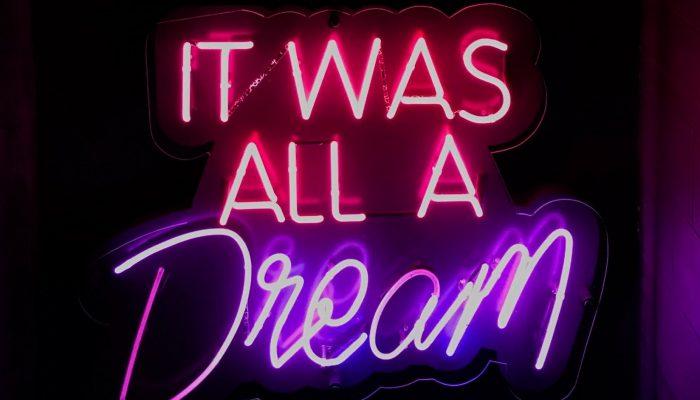 dream_blog